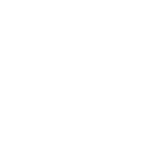 The groom squad Junggesellenabschied design