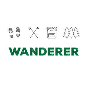 wandern4icons