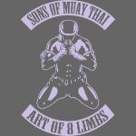 Sons Of Muay Thaï