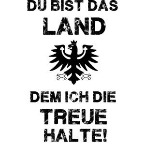 Tiroler Spruch