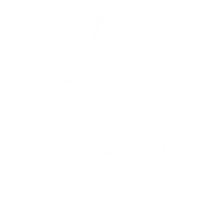 Love Grossbritannien