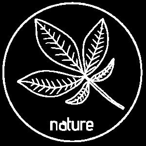 Nature Lover Design