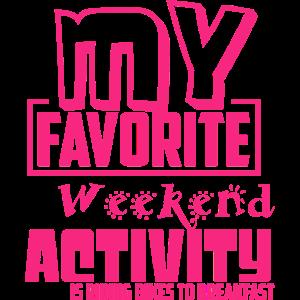 Wochenende Woche Feiern Urlaub Wochenende Graffiti