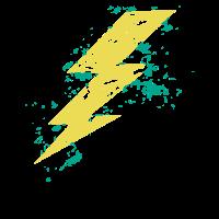 Elektriker Spannung