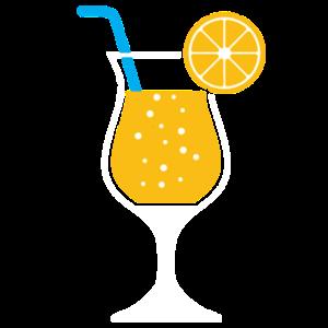 Designelement Cocktail