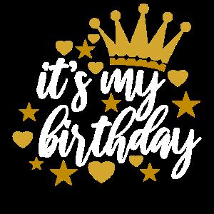 Geburtstag Geburtstagsspruch Glückwunsch