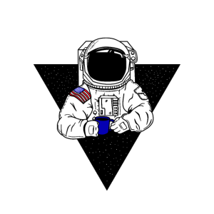 Astronaut - Need Space
