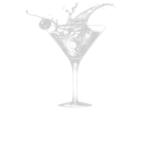 Aus Weinleben ist Mist T-Shirt