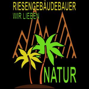 Naturschutz Klimaschutz Klimawandel