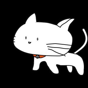 Katze - Katzenliebhaber ein tolles Geschenk