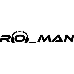 Ro_man
