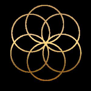 Seed Of Life Sacred Geometry