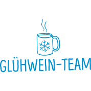 weihnachten gl hwein gl hweinteam pullover hoodies. Black Bedroom Furniture Sets. Home Design Ideas