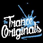 thetranceoriginals