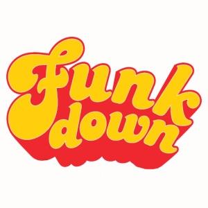 Funkdown Official Merchandise