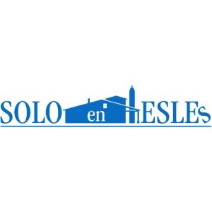 Solo en Esles