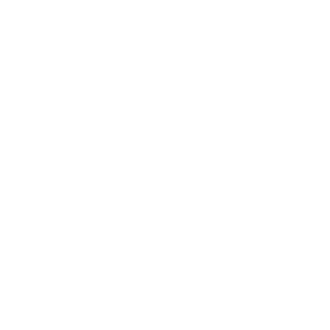 40 Happy Years