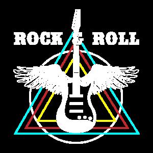 Rock and Roll rock n roll Rocknroll