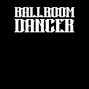 Tanzen Tanzpaar Paartanz Tänzer Gesellschaftstanz