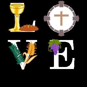 Katholisch Christ Gott Bibel Jesus Religion Kirche