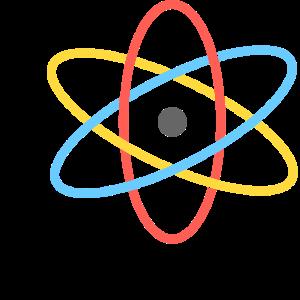 Atom by DigitalistDesigns