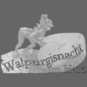 walpurgisnacht harz hexe 2