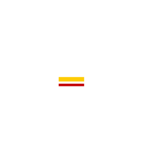 I Don't give a Schnitzel