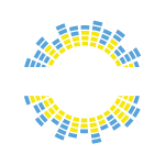iraveontrancemusic
