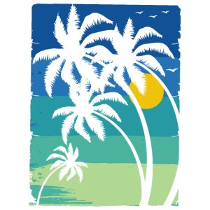 Palme, Palmen