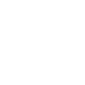 Spaghetti schüssel nudeln gabel spaghettiesser