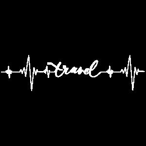 Lebenslinie Lifeline Reisende gesundheit