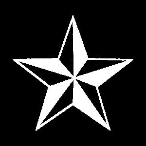 Nautischer Stern Star
