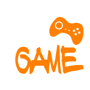 Essen Sie Schlaf-Spiel-Shirt