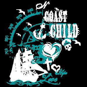 coast_child_10201502