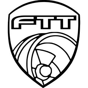 FTT Turbowappen 2k15