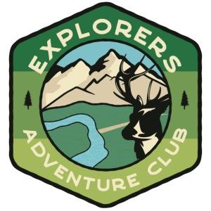 Explorers Adventures Club