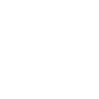 fishing relaxes me better than yoga because