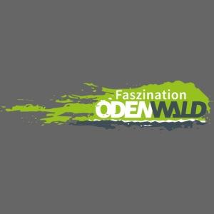 Odenwald-Cannonball-grün