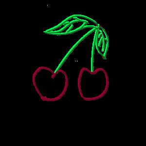Kirsche - Kirschen