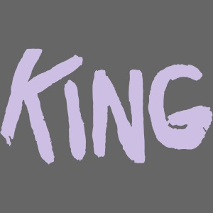 Hamlet is King