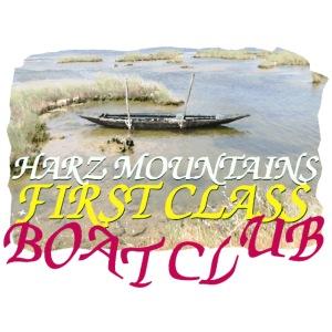 boat club 3