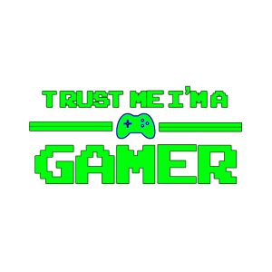 Gaming Gamer Videospiel