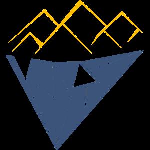 timeless mountain design