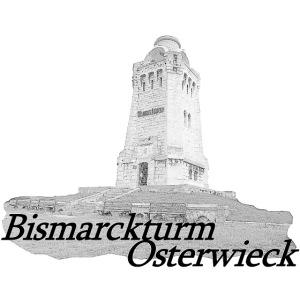 bismarckturm osterwieck 2