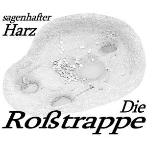 rosstrappe 2