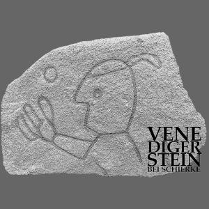venedigerstein schierke 2