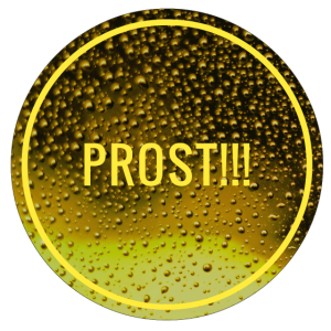 Prost!!!