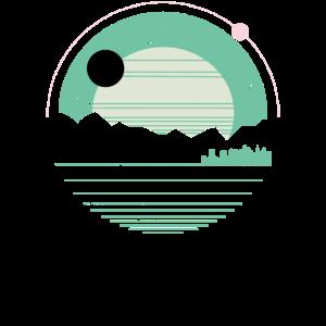 Abenteuer erwartet - Erde