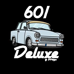 601Deluxe