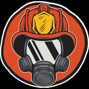 Feuerwehr / Feuerwehrmann / Firefighter